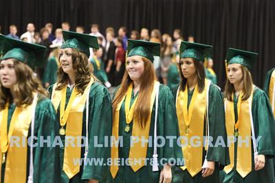2012-HHS-grad-0015