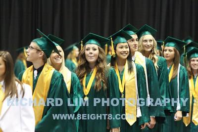 2012-HHS-grad-0011