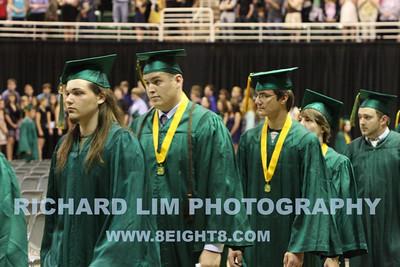 2012-HHS-grad-0027
