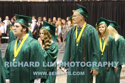 2012-HHS-grad-0024