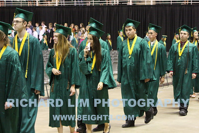 2012-HHS-grad-0039