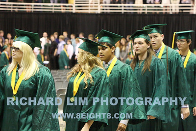 2012-HHS-grad-0025