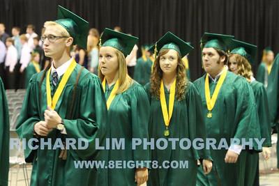2012-HHS-grad-0021