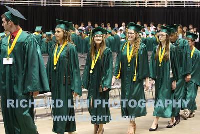 2012-HHS-grad-0046