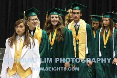 2012-HHS-grad-0009