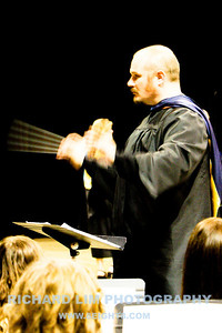 2012-HHS-grad-0007