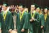 2012-HHS-grad-0020