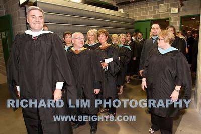 2012-HHS-grad-0002