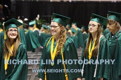 2012-HHS-grad-0048