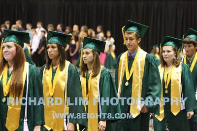 2012-HHS-grad-0016