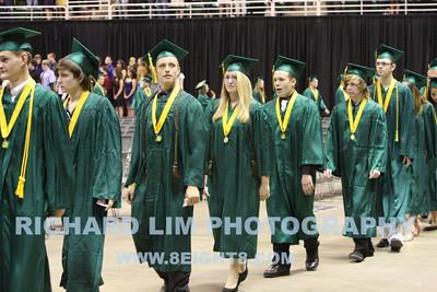 2012-HHS-grad-0035