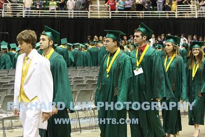 2012-HHS-grad-0044
