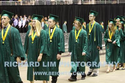 2012-HHS-grad-0036