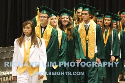 2012-HHS-grad-0008