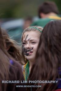2012-HHS-Homecoming Parade-001