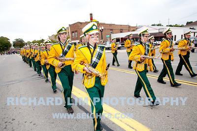 2012-HHS-Homecoming Parade-037