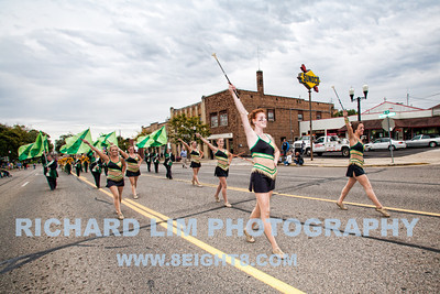 2012-HHS-Homecoming Parade-023