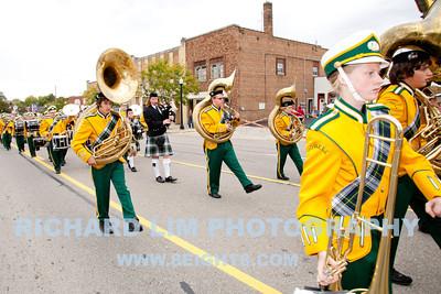 2012-HHS-Homecoming Parade-031