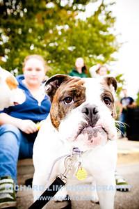 2012-HHS-Homecoming Parade-010