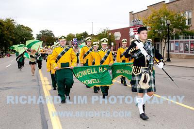 2012-HHS-Homecoming Parade-019