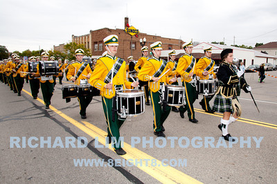2012-HHS-Homecoming Parade-032