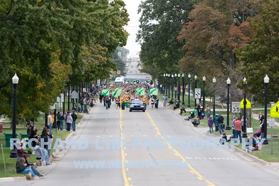 2012-HHS-Homecoming Parade-009
