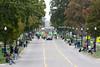 2012-HHS-Homecoming Parade-009