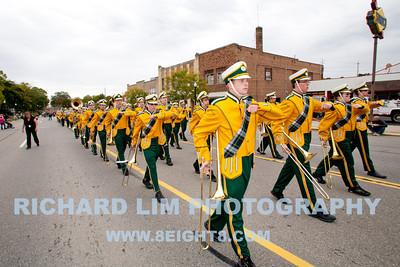 2012-HHS-Homecoming Parade-025
