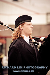 2012-HHS-Homecoming Parade-020