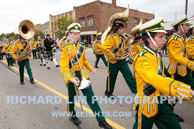 2012-HHS-Homecoming Parade-030