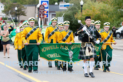 2012-HHS-Homecoming Parade-017