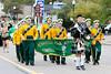 2012-HHS-Homecoming Parade-017