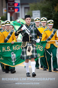 2012-HHS-Homecoming Parade-016