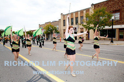 2012-HHS-Homecoming Parade-021