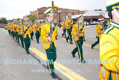 2012-HHS-Homecoming Parade-041
