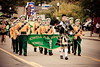 2012-HHS-Homecoming Parade-018
