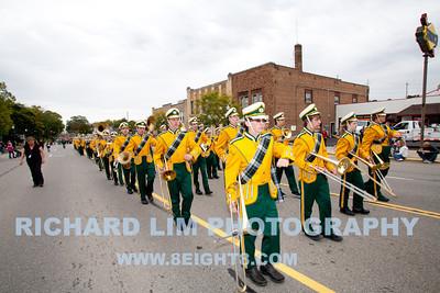 2012-HHS-Homecoming Parade-026