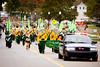 2012-HHS-Homecoming Parade-013