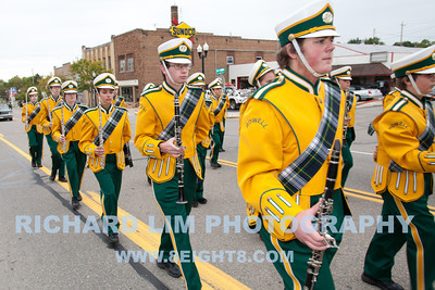 2012-HHS-Homecoming Parade-044