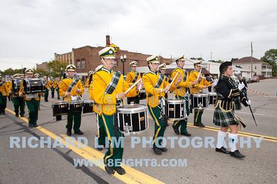 2012-HHS-Homecoming Parade-034