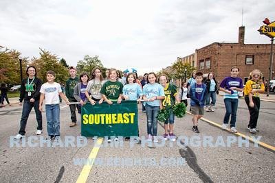 2012-HHS-Homecoming Parade-048