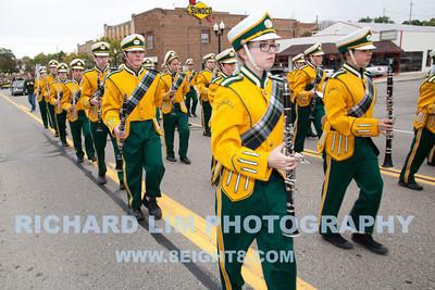 2012-HHS-Homecoming Parade-043