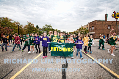 2012-HHS-Homecoming Parade-047