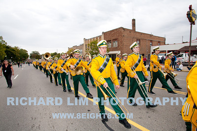 2012-HHS-Homecoming Parade-027
