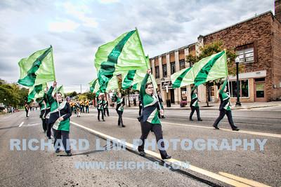 2012-HHS-Homecoming Parade-022