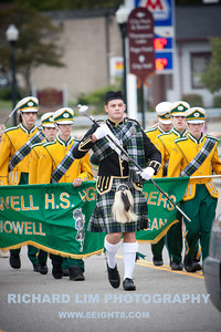 2012-HHS-Homecoming Parade-015