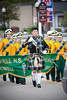 2012-HHS-Homecoming Parade-015