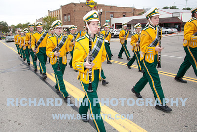2012-HHS-Homecoming Parade-042