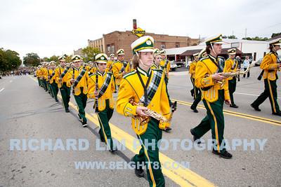 2012-HHS-Homecoming Parade-039