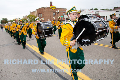 2012-HHS-Homecoming Parade-035